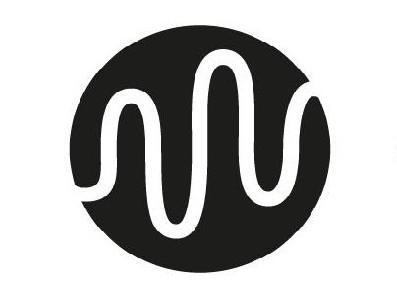 generaadio_logo