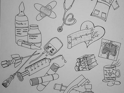 hapkomah_illustratsioon_emon-halim_cc2