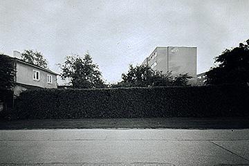 Karlova Raadio