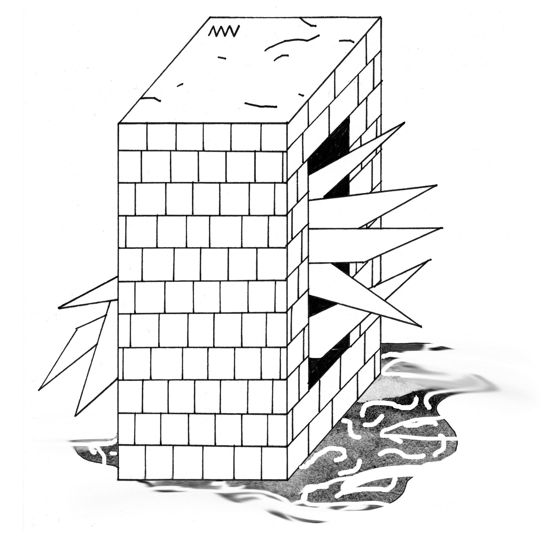 Illustratsioon: Ann Pajuväli