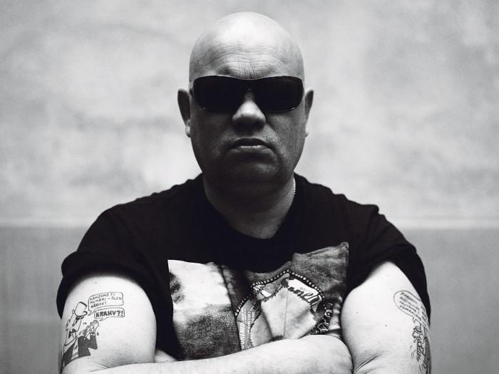 Paavo Matsin. Foto: Priit Mürk