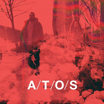 A/T/O/S_A taste of struggle
