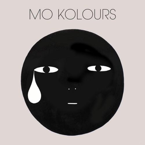 Mo Kolours_Mo Kolours