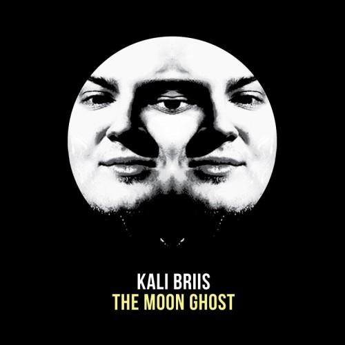Plaadikaas: Kali Briis