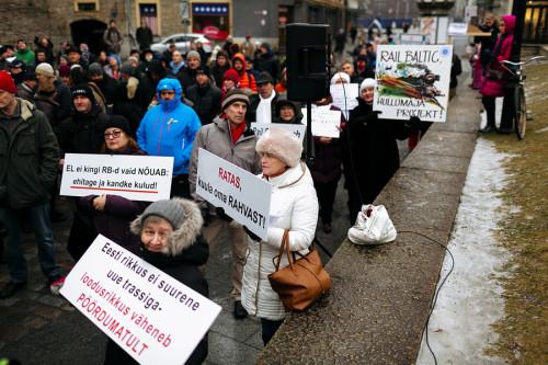 railbaltikaprotest_26_01_17-03_foto_priitmyrk