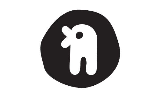 Seksound logo