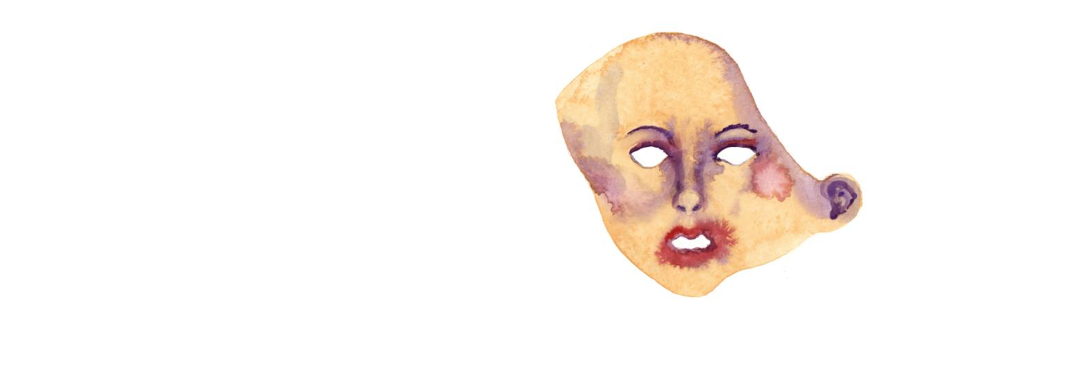 sex-doll-1_Illustratsioon Andrei Kedrin_highlightiks2