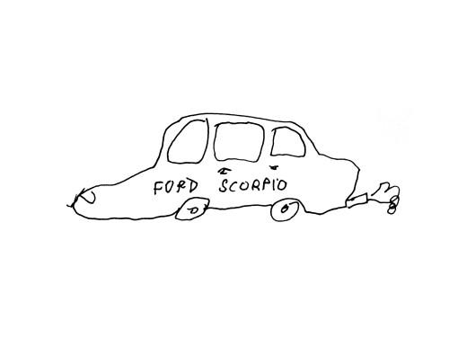 skorpion_Illustratsioon_Eleonora Sljanda