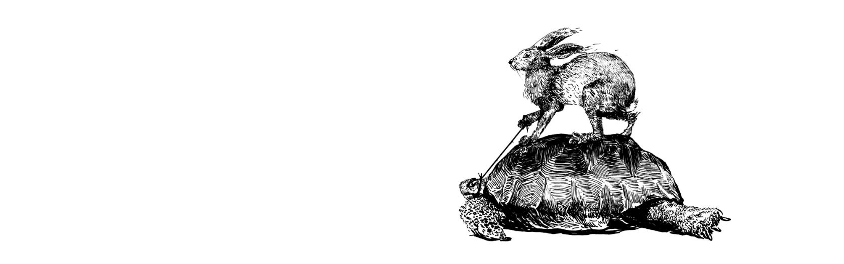 slow_Illustratsioon Vahram Muradyan highlight