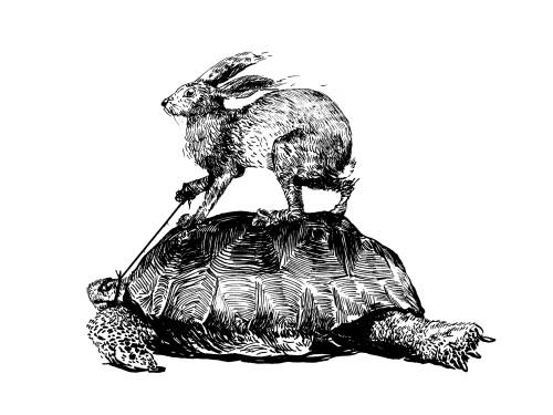 slow_Illustratsioon Vahram Muradyan_thumb