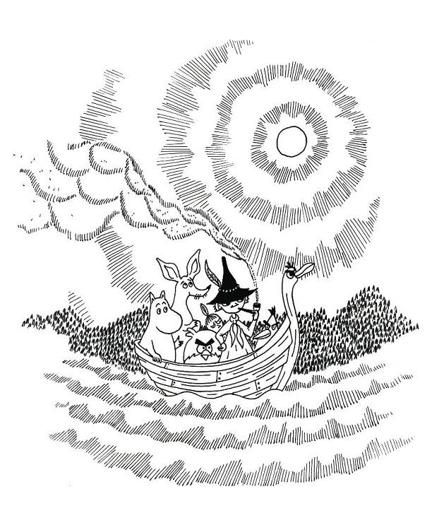 Illustratsioon: Andrei Kedrin