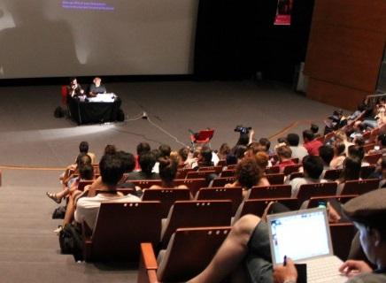 uudis_FEST filmifestival portugalis