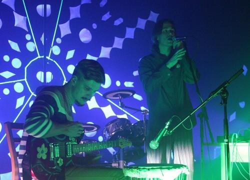 uudis_elektroonilise pärimusmuusika festival_04