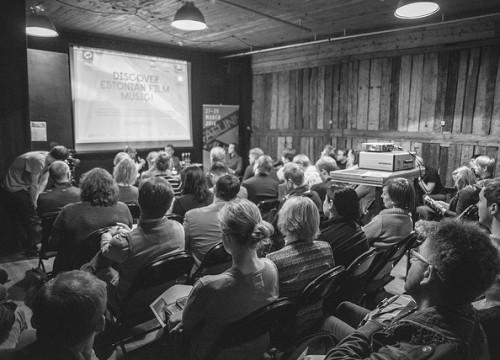 uudis_filmimuusika seminar tallinnas