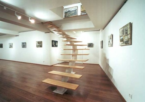 Haus Galerii