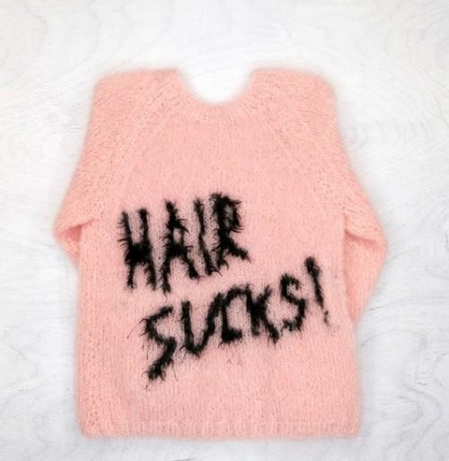 uudis_n2itus_jaanus samma_hair sucks