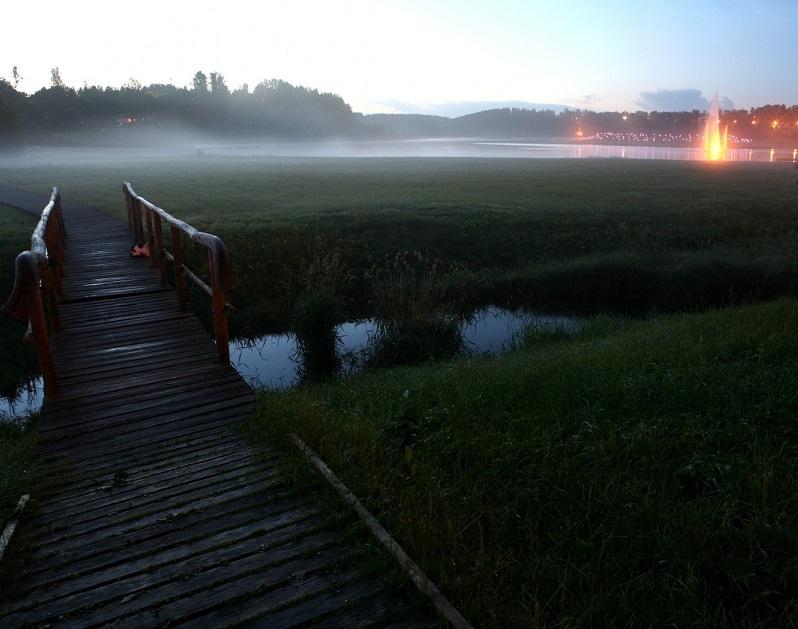 Põlva. Foto: kultuurilinnad.ee