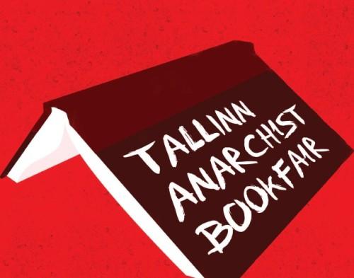 uudis_tallinna anarhistlik raamatulaat